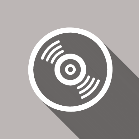Les cordes : Momo et les instruments de musique / Leigh Sauerwein, aut.  